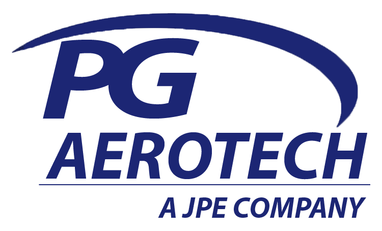 pg aerotech